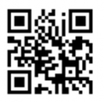1476843357240848.png - 登山户外运动协会