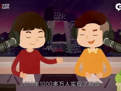 http://image.sike.news.cn/uploads/2016/01/1453350692-8376.jpeg_news.sina.com.cn