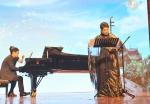 凝心聚力 开拓创新 助推音乐产业发展——中国专业音乐院校原创音乐发展联盟在我校成立 - 四川音乐学院