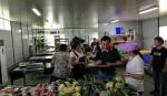 QQ图片20170802185249.png - 绿色食品有机食品