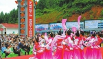 四川文艺推出一系列重大作品和活动 喜迎党的十九大 - 广播电视台