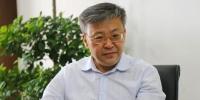 """傅勇林:四川""""三部曲""""建设世界重要旅游目的地 - 旅游政务网"""