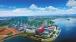 今年以来四川天府新区呈现设立以来的最快发展势头 - 人民政府