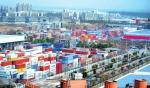 四川自贸试验区新设企业13078家 - 人民政府