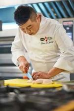 黄焖鸡米饭在美国开店 每份售价9.9美元 - 物价局