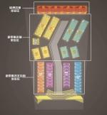2.png - 成都中小企业