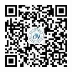 四川电大开放教育2017年秋季第一批新生录取工作结束 - 四川广播电视大学