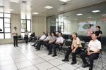 7f1b94da05af3d341545666a2d79ed9b.jpg - 电子科技大学
