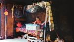"""鏖战深贫:大凉山贫困村缘何两年蝶变""""四好村""""典范? - 扶贫与移民"""