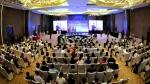 wps2EA.tmp.png - 中国国际贸易促进委员会