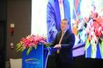wps2EB.tmp.png - 中国国际贸易促进委员会