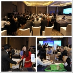 wps5BC7.tmp.png - 中国国际贸易促进委员会