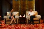 共同推动四川哲学社会科学事业繁荣发展 - 社会科学界联合会