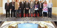 wps6BB6.tmp.png - 中国国际贸易促进委员会