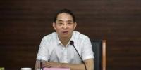 """""""60后""""反腐老兵和副国级一同亮相 有了新身份 - News.Sina.com.Cn"""