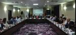 wpsA3B4.tmp.png - 中国国际贸易促进委员会