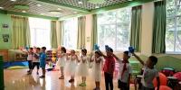 成都1121所中小学建立心理健康教育中心 - 广播电视台