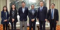 wps814E.tmp.jpg - 中国国际贸易促进委员会