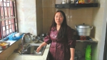 """叙永江门古寨搬迁户 """"我家房子'搬'到北京展出了"""" - Sichuan.Scol.Com.Cn"""