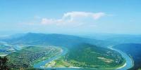 四川,让全球游客远者来近者悦 - 旅游政务网