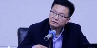 王清远为机械工程学院、建筑与土木工程学院师生代表讲十九大专题党课 - 成都大学