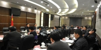 杨兴平出席省重大传染病防治工作委员会工作会议并讲话 - 人民政府