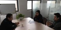 3.png - 成都中小企业