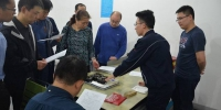 学校举办首期通航监察知识培训班 - 中国民用航空飞行学院