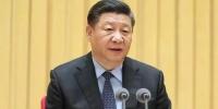 中央审计委员会首次会议召开 这几点值得关注 - News.Sina.com.Cn