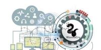 """工业互联网成黑客攻击目标 多数系统仍""""裸奔"""" - News.Sina.com.Cn"""