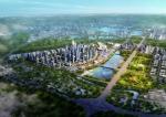 习近平:我去四川调研时,看到天府新区生态环境很好 - 人民政府