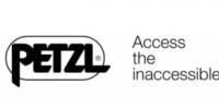 7Q]SWYZTO7_O2P{%%}T{SON.png - 登山户外运动协会