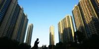 70城最新房价来了 这座非著名城市连续杀入前三甲 - News.Sina.com.Cn