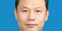 马国强任武汉书记 曾大手笔整合共和国两代钢企 - News.Sina.com.Cn