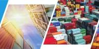 上半年四川外贸进出口增速高于全国 川企境外投资大增7成 - 中小企业局