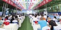 全省建筑工人实名制管理现场观摩会在德阳举行 - 住房与城乡建设厅