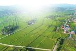 四川省人民政府2018年8月出台重要政策 - 中小企业局