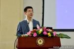 2018中国传媒经济与管理年会在我校召开 - 成都大学