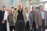 龙山传薪火,相辉新时代——西南科技大学本科教学40周年纪念展启动仪式顺利举行 - 西南科技大学