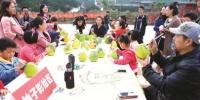 广安区:决战脱贫攻坚 交出优秀答卷 - 扶贫与移民
