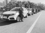 四川:政府及公共机构新购置车辆 新能源车不低于30% - Sc.Chinanews.Com.Cn