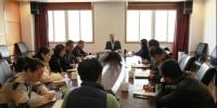 wps65.tmp.png - 中国国际贸易促进委员会