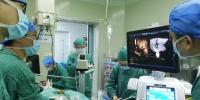 图片1.jpg - 人民医院