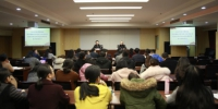 wpsA3FD.tmp.png - 中国国际贸易促进委员会