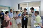 20190611153233_3.jpg - 人民医院