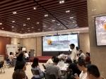 图片.png - 成都中小企业