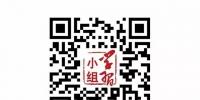 母亲 我为您骄傲 - News.Sina.com.Cn