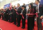 wps8.png - 中国国际贸易促进委员会
