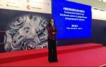 wps9.png - 中国国际贸易促进委员会
