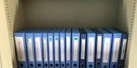 四川省疾病预防控制中心对泸定县、九龙县 2020年包虫病防治工作开展技术指导 - 疾病预防控制中心